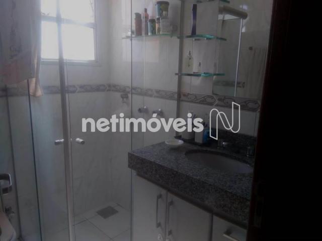 Apartamento à venda com 3 dormitórios em Prado, Belo horizonte cod:763689 - Foto 8
