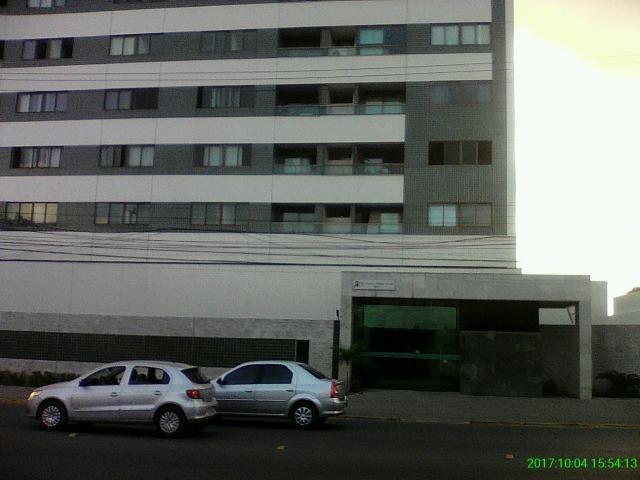 Apto Bairro Novo-Olinda, 03 Quartos ( 01 Suíte ), Piscina, Salão de Festas, 01 Vaga - Foto 2