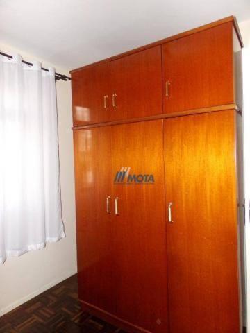Apartamento para alugar, 58 m² por r$ 850,00/mês - boa vista - curitiba/pr - Foto 18