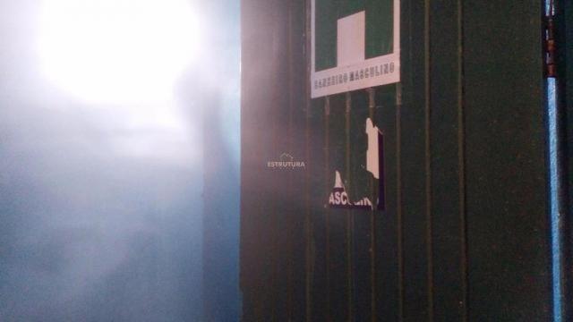 Salão à venda, 260 m² por r$ 450.000,00 - centro - rio claro/sp - Foto 5