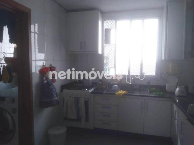 Apartamento à venda com 3 dormitórios em Prado, Belo horizonte cod:763689 - Foto 13