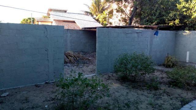 Boa casa térrea enorme quintal - Foto 10