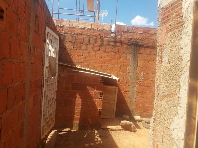 Casa 1qt Shsn trecho 3 (Oportunidade) Cei-DF - Foto 11