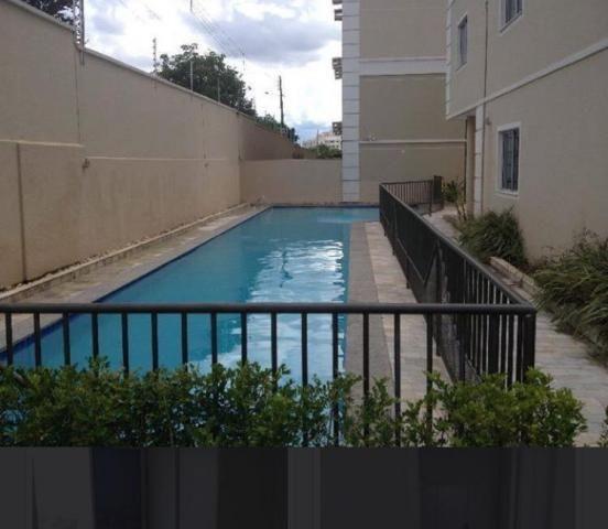 Apartamento Duplex com 3 dormitórios à venda, 108 m² por R$ 350.000 - Porto - Cuiabá/MT - Foto 15