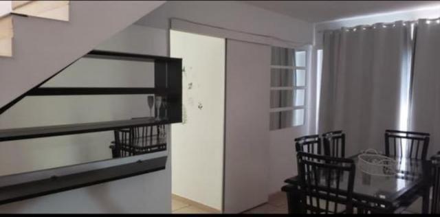 Apartamento Duplex com 3 dormitórios à venda, 108 m² por R$ 350.000 - Porto - Cuiabá/MT - Foto 4