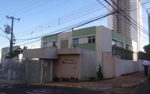 Condomínio Cachoeira II - 3 quartos (1 suíte). - Foto 14