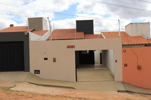 Casa para aluguel crato - Foto 3