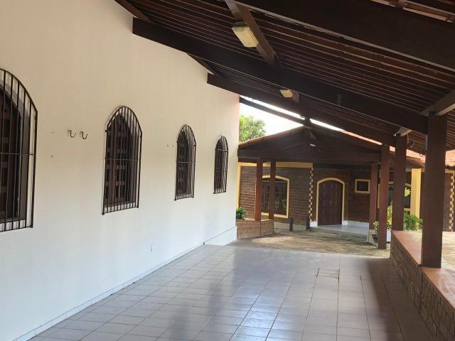 Vende-se Excelente Chácara Mobiliada em Chã Grande. RF345 - Foto 14