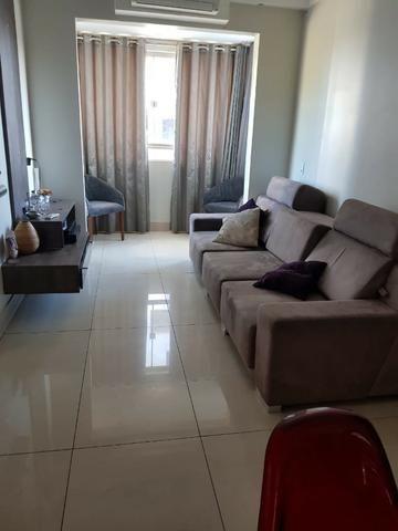 Vendo Excelente Apartamento 2/4 na 308 Sul - Foto 3