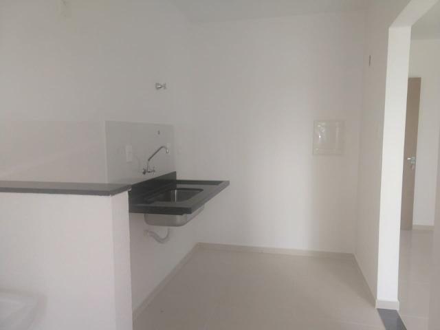 Aluguel Apartamento 3 quartos - Itaipu - Foto 9