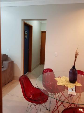 Vendo Excelente Apartamento 2/4 na 308 Sul - Foto 8