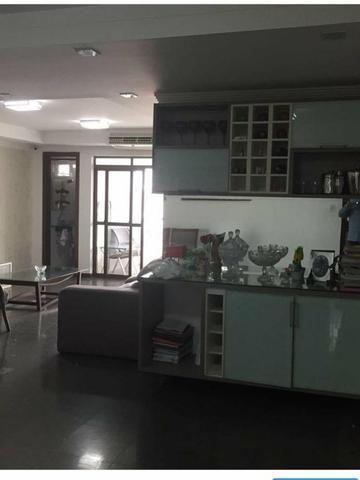 Apartamento com 4 suites no Renascenca 2 perto do Crescimento(Todo mobiliado) - Foto 3