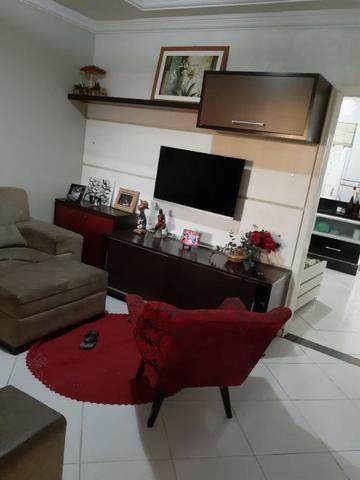 Casa na Qr 215 de Samambaia norte - Aceita troca - Foto 2