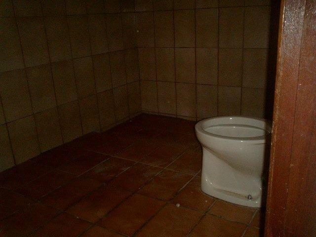 Aluga-se Casa prox. IFMT - Foto 9
