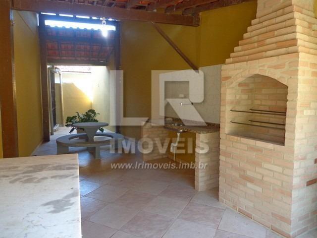 Apartamento, 2 Quartos, Cond. Fechado, 150 Mts Lagoa, em Cidade Nova - Foto 10