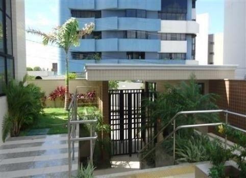 Vendo Excelente Apartamento em Candelaria| Prox ao Natal Shopping| 2Quartos - Foto 7