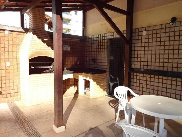 Apartamento, Laranjal, 3 Quartos (1 suite) - Foto 20
