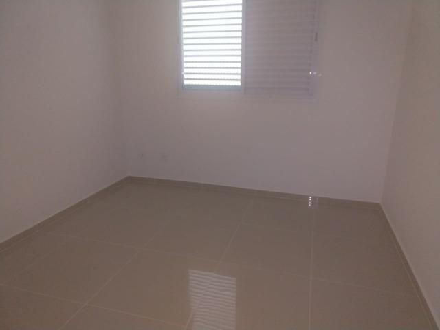 Aluguel Apartamento 3 quartos - Itaipu - Foto 15