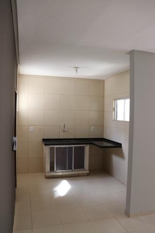 Casa para aluguel crato - Foto 8