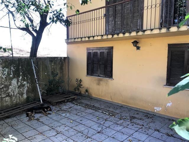 Imóvel Residencial na Rua Carlos Klemtz, Fazendinha - Foto 6