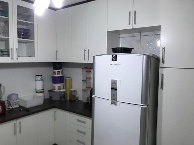 Sobrado QNO 18 de 3 QTS, suite, loja, 240 M² area Construida SO 240 MIL - Foto 14