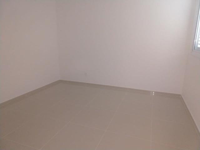 Aluguel Apartamento 3 quartos - Itaipu - Foto 7