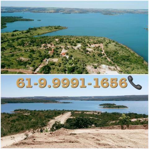 Super promoção no lago Corumba - Foto 5