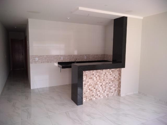 Casa em Vila Esperança - Vargem Alta - Foto 7