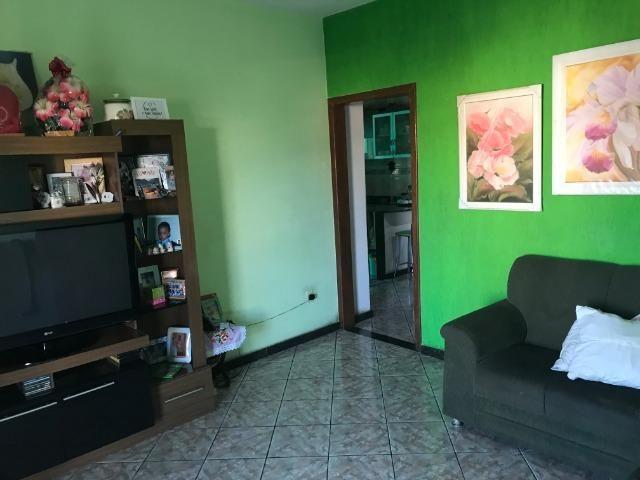 Excelente Casa para Fins Comercias em Jardim Limoeiro em Local Bastante Movimentado - Foto 4