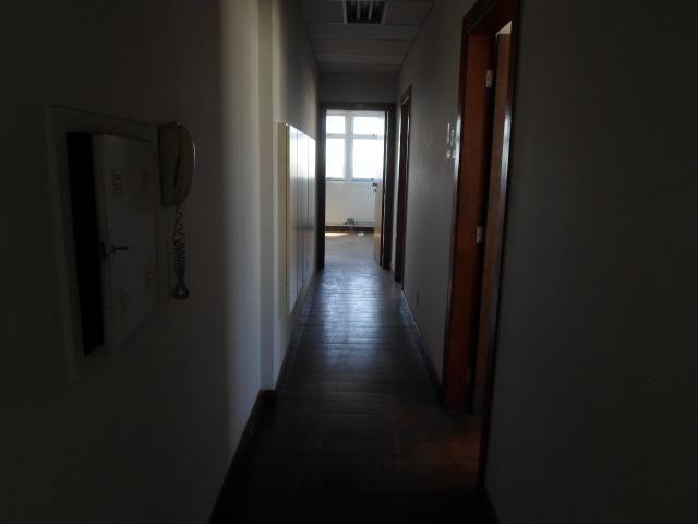 Andar Corrido para aluguel, , Santo Agostinho - Belo Horizonte/MG - Foto 9