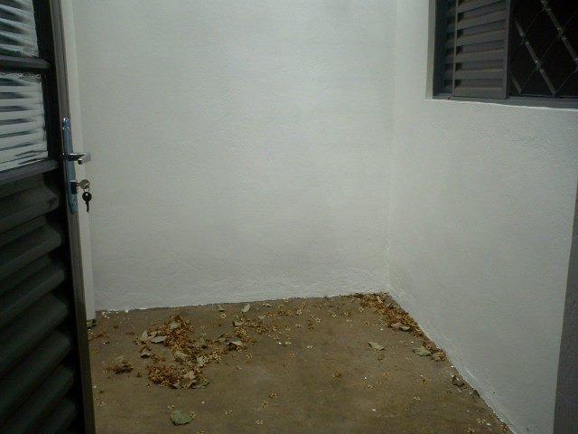 Aluga-se Casa prox. IFMT - Foto 6