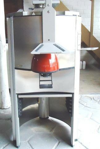 Máquina Dosadora de Tintas Automática - Foto 2