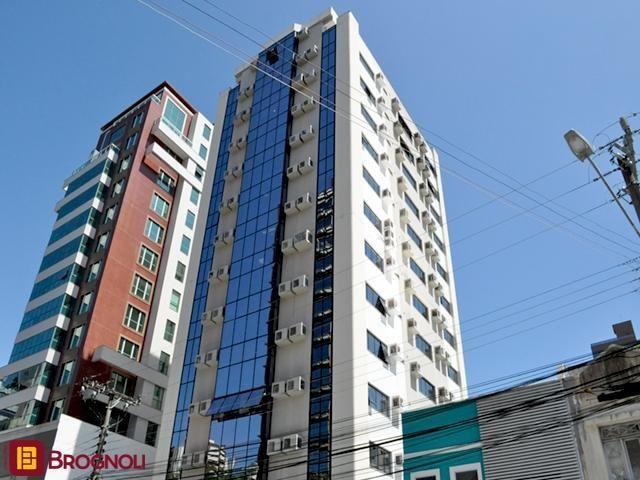 Escritório para alugar em Centro, Florianópolis cod:3756