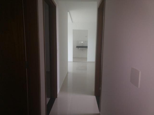 Aluguel Apartamento 3 quartos - Itaipu - Foto 16