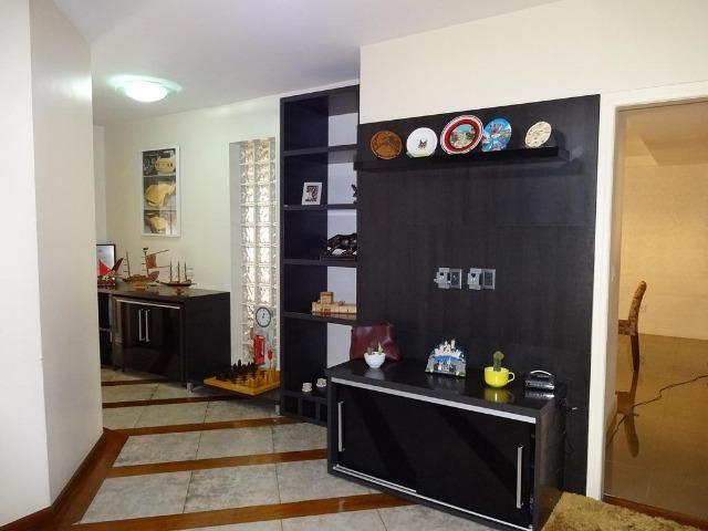 Apartamento, Laranjal, 3 Quartos (1 suite) - Foto 3