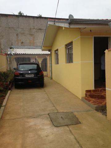 Casas condomínio fechado - Foto 9