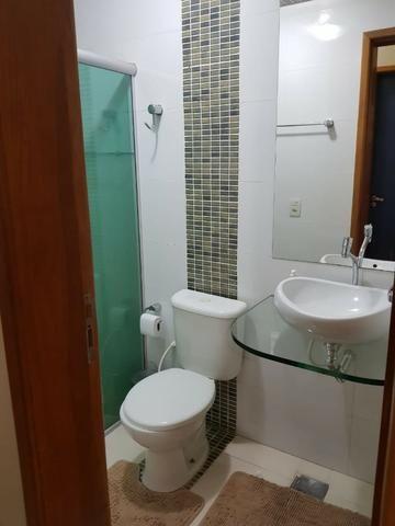 Vendo Excelente Apartamento 2/4 na 308 Sul - Foto 16
