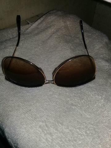 Óculos de sol Femeninos