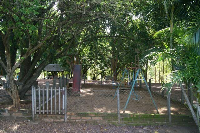 Fazenda 70 hectares á venda á 16km de Cuiabá - Foto 14