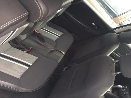 Chevrolet spin 1.8 activ 8v flex 4p automático - Foto 3