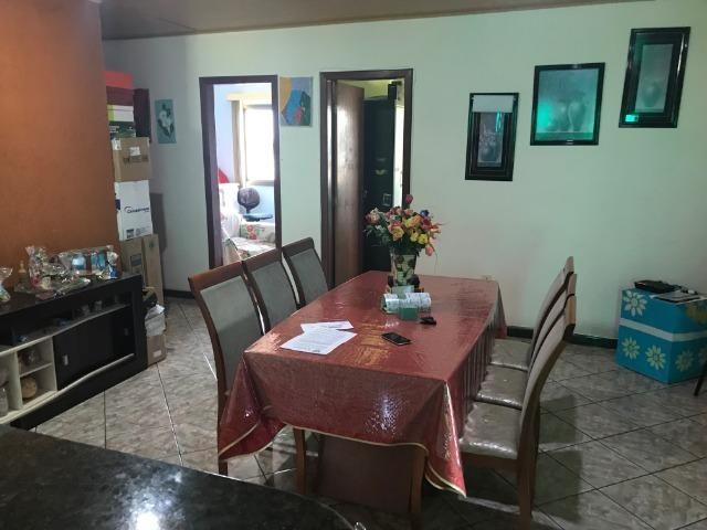 Excelente Casa para Fins Comercias em Jardim Limoeiro em Local Bastante Movimentado - Foto 15