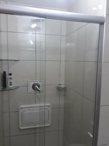 Vendo Excelente Apartamento em Candelaria| Prox ao Natal Shopping| 2Quartos - Foto 5