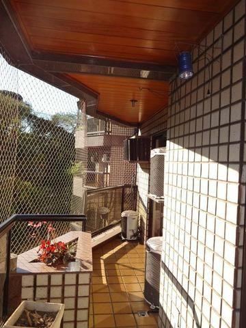 Apartamento, Laranjal, 3 Quartos (1 suite) - Foto 11