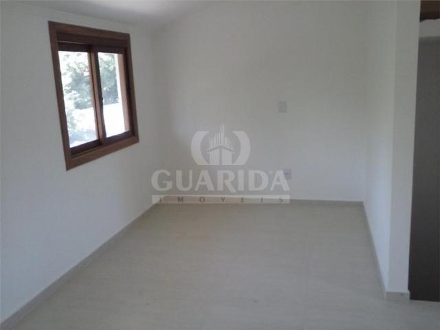 Casa à venda com 3 dormitórios em Cavalhada, Porto alegre cod:151065 - Foto 14