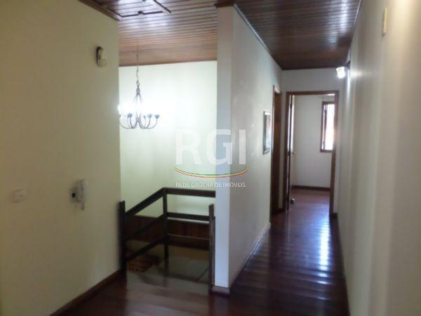 Casa à venda com 5 dormitórios em São joão, Porto alegre cod:IK31116 - Foto 7