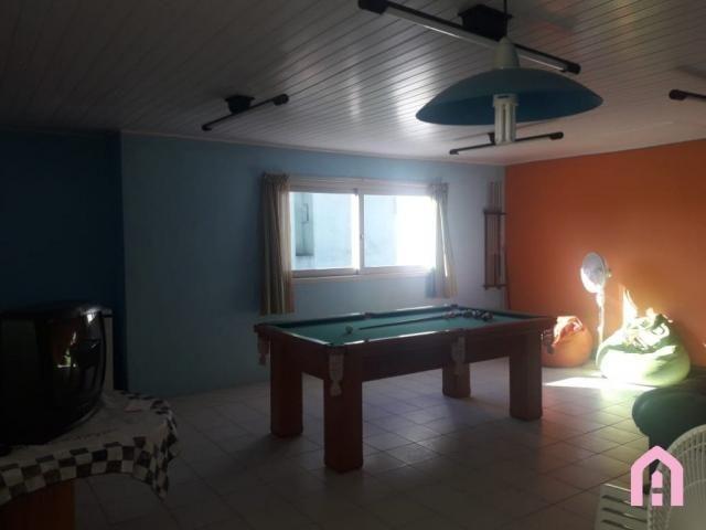 Casa à venda com 2 dormitórios em Desvio rizzo, Caxias do sul cod:2873 - Foto 19