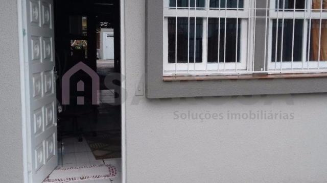 Casa à venda com 2 dormitórios em Esplanada, Caxias do sul cod:805 - Foto 6
