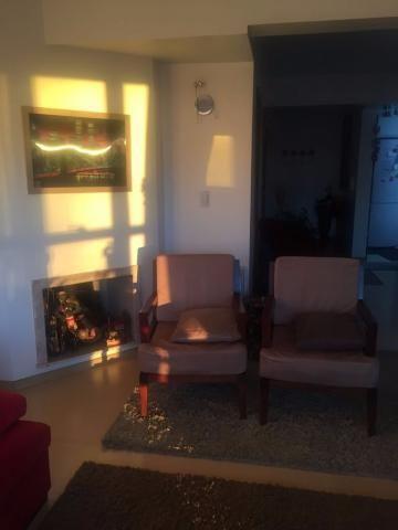 Apartamento à venda com 3 dormitórios em Morro do espelho, São leopoldo cod:LI261036 - Foto 3