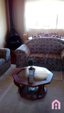 Casa à venda com 4 dormitórios em Serrano, Caxias do sul cod:2476 - Foto 3