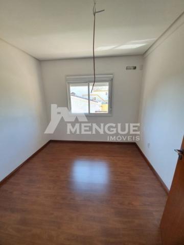 Casa de condomínio à venda com 3 dormitórios em Jardim floresta, Porto alegre cod:8085 - Foto 11